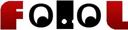 Follol Health Website Logo