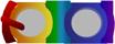 Follol.com Лого
