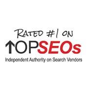 TopSEOs Agency
