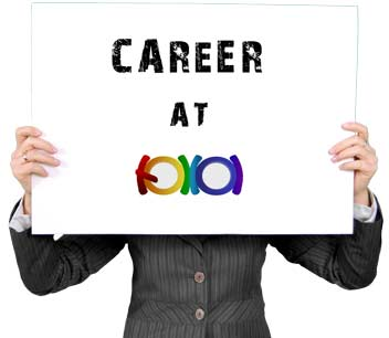 Career at Follol