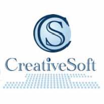 CreativeSoft
