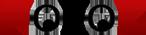 Landing Product Logo