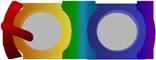 Follol Logo