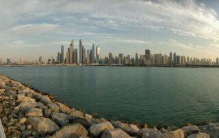 Trending Real Estate Keywords for Dubai