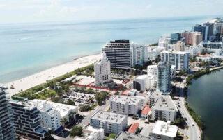 Trending Real Estate Keywords for Florida