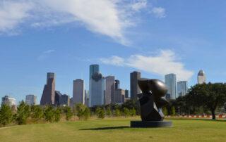 Trending Real Estate Keywords for Texas