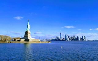Trending Real Estate Keywords for New York